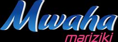 Logo Mwaha Mariziki