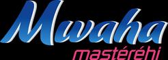 Logo Mwaha Masterehi