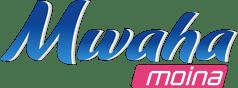 Logo Mwaha Moina