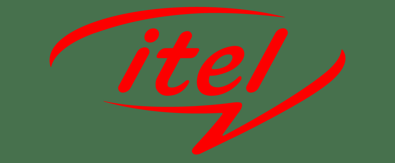ITEL 6320