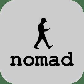 Nomad Essential